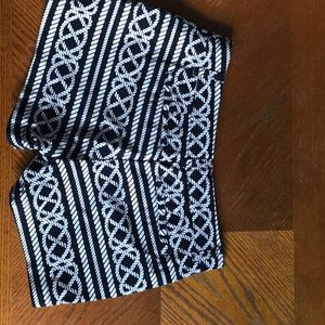 crown & ivy Shorts - Crown & Ivy shorts like new